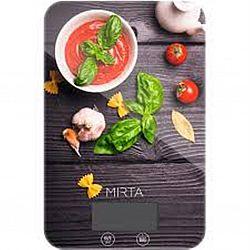 Весы кухонные Mirta SKЕ-306 до 5кг