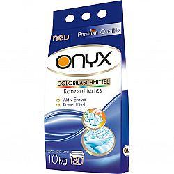 Пральний порошок Onyx 10 кг Color Кольоровий 120 прань