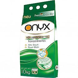 Пральний порошок Onyx 10 кг Volwaschmittel Універсальний 125 пранm