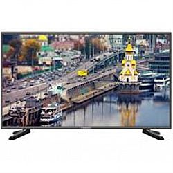 Телевизор Liberton 32 TP1HDTA1 SMART