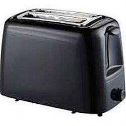 Тостер Magio 770Вт MG-273BL ,черный/на 2 ломтика