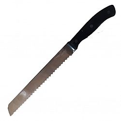 Нож для хлеба Сlassic Gusto 20,3см