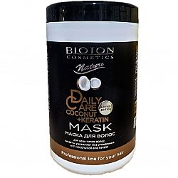 Маска для волосся Nature Professional DAILY CARE 1000 мл