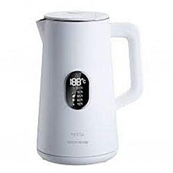 Чайник електричний Mirta Fusion House KT-1000W 1,5л 1800Вт