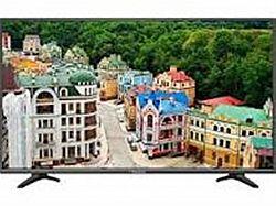 Телевизор Liberton 32 TP5HDTA1 SMART