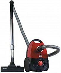 Пылесос мешковой VOX SL-4514,2200Вт