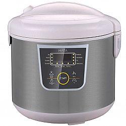 Мультиварка Mirta Primary Chef MC-2208W 4л 900Вт 11 программ