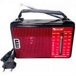 Радиоприёмник радио GOLON RX-А08АС