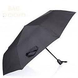 F-3013-1 Мужской зонт Star Rain полуавтомат, 8 спиц