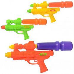 Водяний пістолет MR 0574