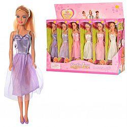 Лялька DEFA 8091