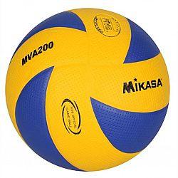 М'яч волейбольний MS 0162-3
