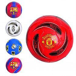 М'яч футбольний EV 3162