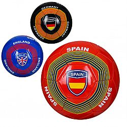М'яч футбольний EV 3283