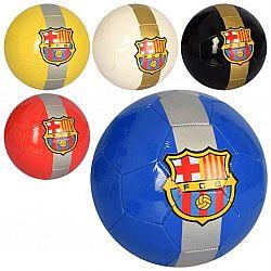 М'яч футбольний EV 3334