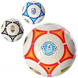 М'яч футбольний EV-3164