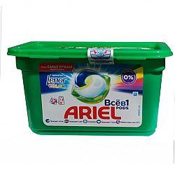 Ariel капсулы для стирки фреш 12*23,8