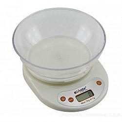 Весы электронные c чашей до 7кг LSU-1775