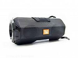 Портативная-колонка(Mini-speaker) T&G 143 c блютузом