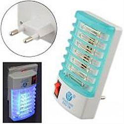 Ловушка для комаров электроимпульсная(от сети)