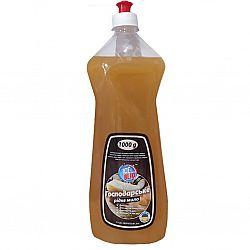Хозяйственное жидкое мыло ICE BLIK 1л.