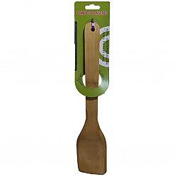 YS-4 Лопатка кухонная бамбук