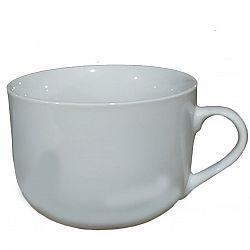 Чашка фарфор 500мл Vittora