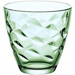 "Стакан ""FLORA Water"" GREEN 260мл"