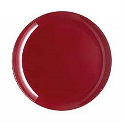 ARTY BORDEAUX тарелка десертная 20,5см