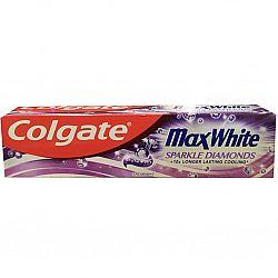 ЗП COLGATE Макс White 100мл