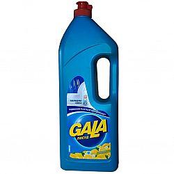 Моющее средство для посуды Гала 1000 мл Лимон