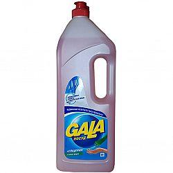 Моющее средство для посуды Гала 1000 мл бальзам с алоэ