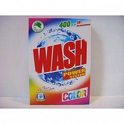 С/п WASH 450 авт. Color