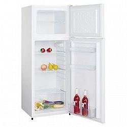 Холодильник двухкамерный LIBERTON LRU 145-220MD  144*54,5*55см