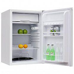 Холодильник   LIBERTON LRU 85-100  85*45*47,2