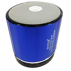 Портативная-колонка(Mini-speaker)WS-231BT c блютузом