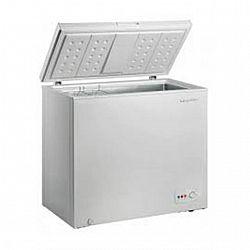 Ларь морозильний 420л Liberton LCF -420MD
