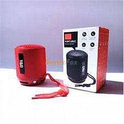 Портативная-колонка(Mini-speaker) T&G 129 c блютузом