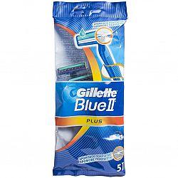 Станок Bluell Plus 5шт