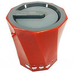 Портативная-колонка(Mini-speaker)WS-Y 89B c блютузом