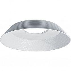 Отражатель к лампе  светодиодной ENERLIGHT HPL 48Вт 6500К E27,