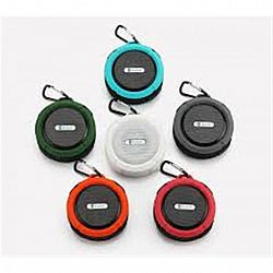 Портативная-колонка(Mini-speaker) C-6 c блютузом