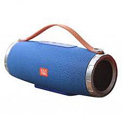 Портативная-колонка(Mini-speaker) T&G 109 c блютузом