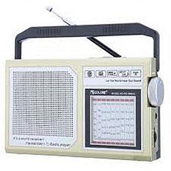 Радиоприёмник радио GOLON RX-888АС