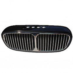Портативная-колонка(Mini-speaker) GOLON RX-X7BT c блютузом