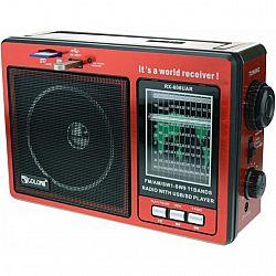 Радиоприёмник радио GOLON  RX-006 UAR