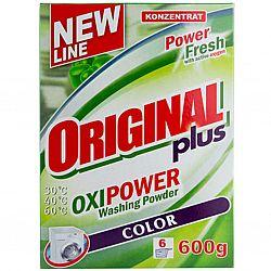 Original Plus  (Для кольорових) Картон  600 г
